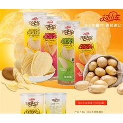 进口休闲】食品-进口休闲食@品-食之ぷ味公司图片
