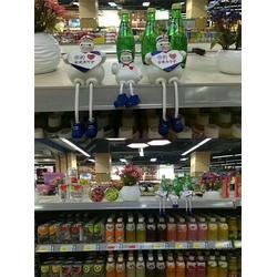 进口食品超市|吕梁进口食品|食之味图片