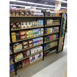 潜江进口食品、食之味公司、进口食品网站图片