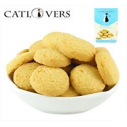 食之味公司-武汉进口饼干-进口饼干做法图片