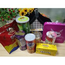 进口礼盒|武汉进口礼盒|食之味公司
