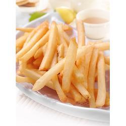 食之味公司|进口休闲食品品牌|进口休闲食品图片