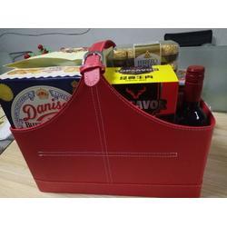 食之味公司,进口礼盒品牌,荆门进口礼盒图片