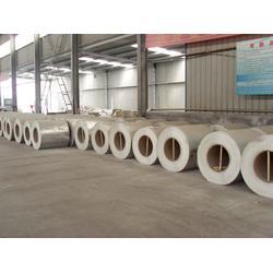 中泰板业(图)、PVC卷材、嘉兴PVC卷材图片