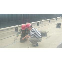 外墙防水、顺捷兴防水堵漏公司、武汉防水图片