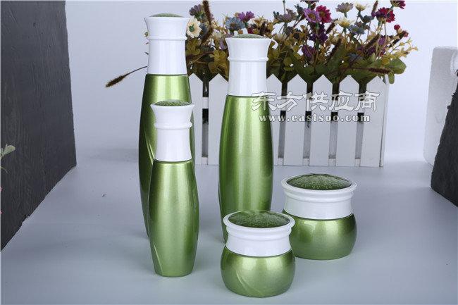 护肤品保鲜瓶供应商-上海护肤品保鲜瓶-尚煌玻璃(查看)图片