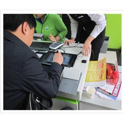 行业签字平板-华夏易腾(在线咨询)签字平板图片