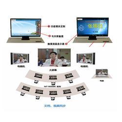 无纸化会议-无纸化会议公司-北京华夏易腾科技(推荐商家)图片
