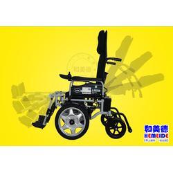 电动轮椅车品牌,积玉桥电动轮椅车,武汉和美德轮椅图片