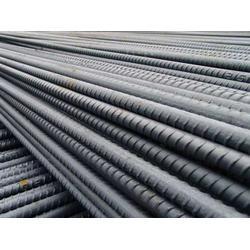 武汉螺纹钢,冷轧螺纹钢,世纪锦川(优质商家)图片