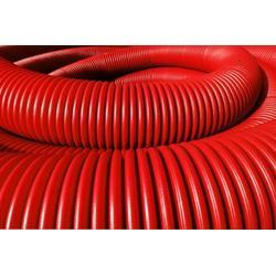 武汉无缝焊管,世纪锦川,武汉焊管图片