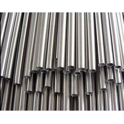 武汉焊管,世纪锦川(在线咨询),武汉焊管图片