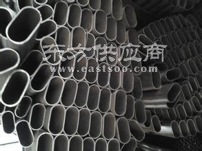 椭圆管.椭圆管厂家图片