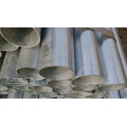 扶手椭圆管厂家\护栏椭圆管生产厂家图片