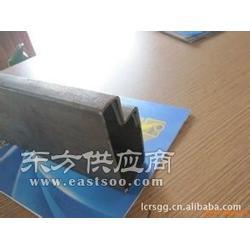熱鍍鋅P形管 鍍鋅P形管生產廠家圖片
