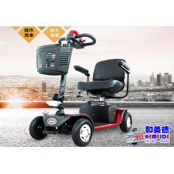 香山电动代步车、电动代步车可以折叠吗、北京和美德(多图)图片