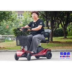 北京和美德(图),老年代步车哪里有卖,石景山老年代步车图片