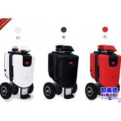 武昌M3行李箱代步车,武汉和美德,M3行李箱代步车多少钱图片
