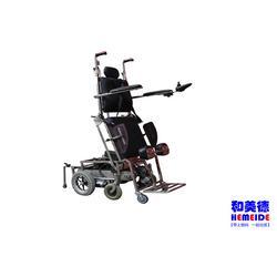 勁松唯思康電動爬樓車,北京和美德,唯思康電動爬樓車圖片