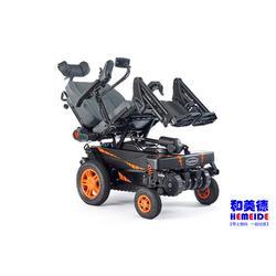 延庆履带爬楼车|履带爬楼车报价|北京和美德科技有限公司图片