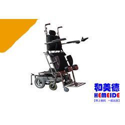 北京和美德、亨革力电动爬楼轮椅专卖店、亨革力电动爬楼轮椅图片