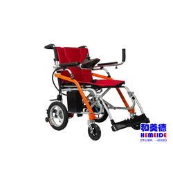 北京和美德科技有限公司、万寿路电动轮椅、站立电动轮椅图片