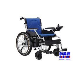 北京和美德科技有限公司_南磨房电动轮椅_双人电动轮椅图片