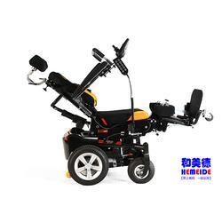 北太平庄电动轮椅、北京和美德科技有限公司、便宜电动轮椅图片