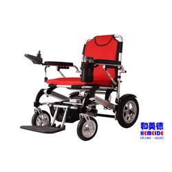 北京和美德,广安门电动轮椅,电动轮椅要多少钱图片