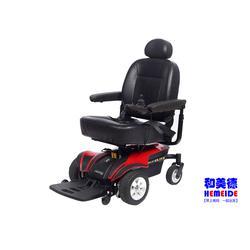 电动轮椅有什么牌子的-西城电动轮椅-北京和美德(查看)图片