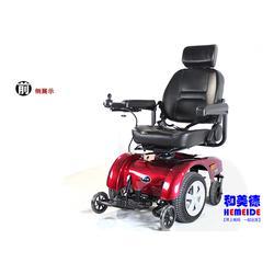 贝珍电动轮椅|电动轮椅|北京和美德科技有限公司(查看)图片