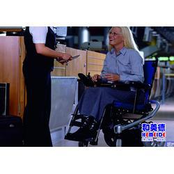 电动轮椅、北京和美德科技有限公司(优质商家)、美国电动轮椅图片