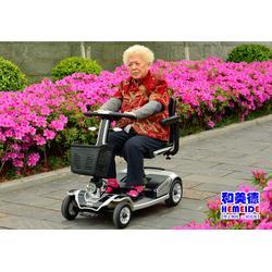 出售老年人代步车,椿树老年人代步车,北京和美德科技公司图片