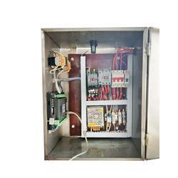 轻峰机械(图)|热风循环烘箱原理|热风循环烘箱图片