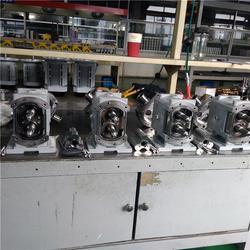 黄埔区转子泵、转子泵厂家、轻峰机械(优质商家)图片