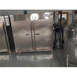 热风循环烘箱_热风循环烘箱多少钱一台_轻峰机械(优质商家)图片