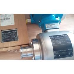 德国EH恩德斯豪斯 压力变送器FMU90-R11CA131AA3A 优势供应图片
