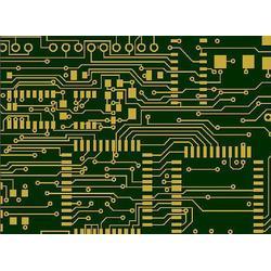 台州集成电子电路设计-集成电子电路设计服务-苏州拓光微电子图片
