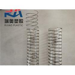 食品级钢丝软管生产厂家 食品级钢丝软管 瑞奥塑胶软管低图片