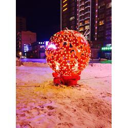 不锈钢雕塑定做多少钱_不锈钢雕塑定做_扬州开元(查看)图片