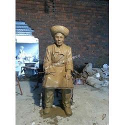 不锈钢雕塑 报价、不锈钢雕塑、扬州开元(查看)图片