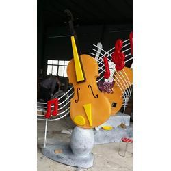 宜兴不锈钢雕塑,扬州开元(在线咨询),不锈钢雕塑
