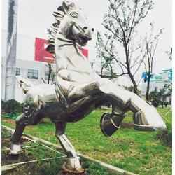 园林雕塑,扬州开元,中式园林雕塑图片
