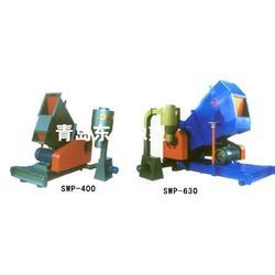 塑料破碎机_东风塑机_曹县塑料破碎机图片