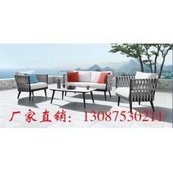 铜川铸铝家具、西安扬帆家具、户外 铸铝家具图片