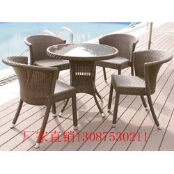 汉中户外家具,西安扬帆家具,商业中心户外家具图片