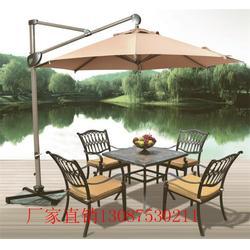 户外遮阳伞-西安扬帆家具-延安户外遮阳伞图片