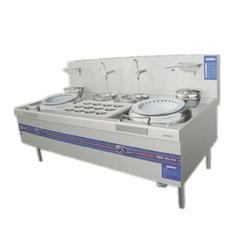 厨房设备公司|江夏厨房设备|武汉汇泉伟业图片