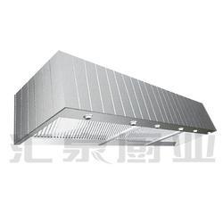 不锈钢厨房设备_武昌厨房设备_汇泉伟业设备(查看)图片