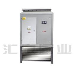 不锈钢厨房设备定做_厨房设备_武汉汇泉伟业设备价格